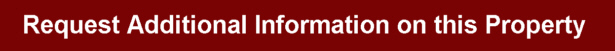 Request Additional Property Information