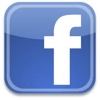 RealPro Group on Facebook